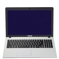 Ноутбук ASUS X552EA-SX008D (90NB03RC-M00080)