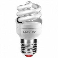 Енергозберігаюча лампа Maxus 1-ESL-305-1 (1-ESL-305-1)