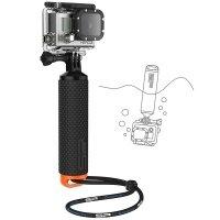 Плавающая рукоятка SP POV BUOY для камеры GoPro