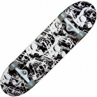 Скейтборд Tempish Tender B (1060000202/B)