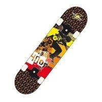 Скейтборд Tempish Selection E (1060000201/E)