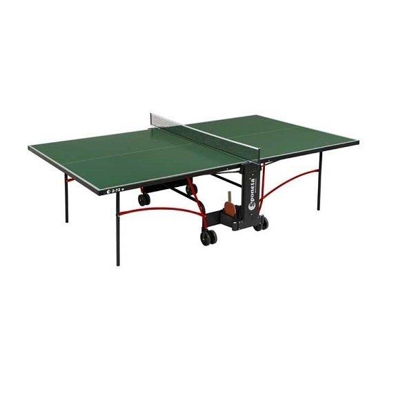 659665dcdbab7b ≡ Тенісний стіл Sponeta S 2 - 72 e – купити в Києві | ціни і відгуки