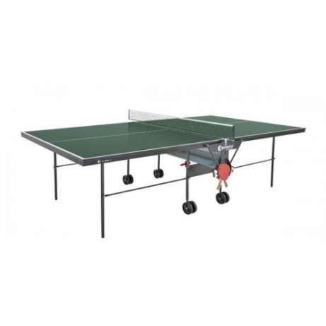 8512d390aca4a4 ≡ Тенісний стіл Sponeta S 1 - 26 i – купити в Києві | ціни і відгуки