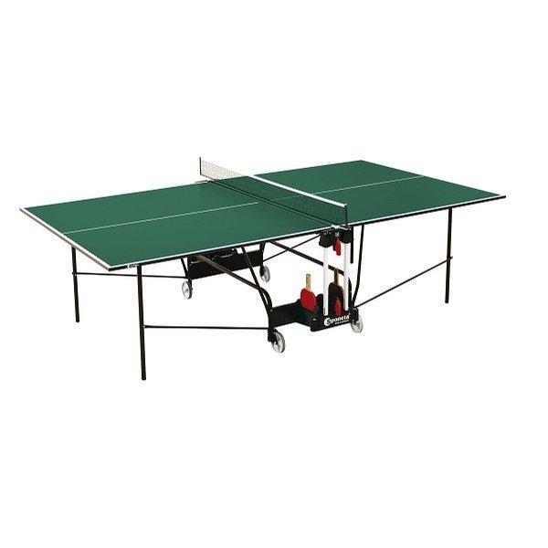 722fe2a357fd39 ≡ Тенісний стіл Sponeta S 1 - 72 i – купити в Києві | ціни і відгуки