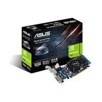 Відеокарта ASUS GeForce 210 1GB DDR3 (210-1GD3-L)