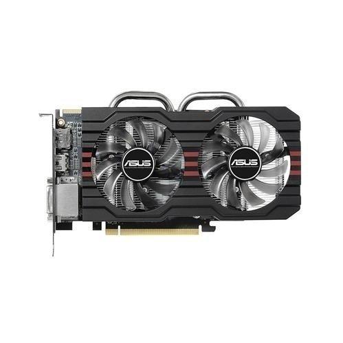 ASUS AMD RADEON R7 260X R7260X-DC2OC-2GD5 DRIVERS FOR WINDOWS MAC