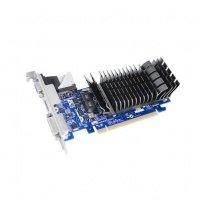 Відеокарта ASUS GeForce GT210 1GB DDR3 Silent TurboCache (210-SL-TC1GD3-L)