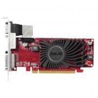 Відеокарта ASUS Radeon R5 230 2GB DDR3 silent (R5230-SL-2GD3-L)