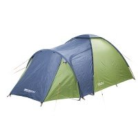 Палатка Кемпинг Solid 3 (4820152610980)