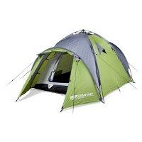 Палатка Кемпинг Transcend 3 (4820152610812)