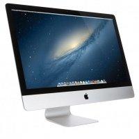 """Apple A1419 iMac 27"""" (Z0PG00MB8)"""
