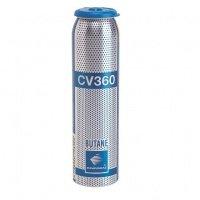 Газовый картридж CAMPINGAZ CV 360 (4823082703906)