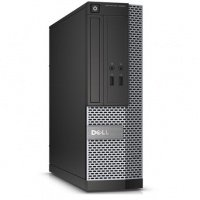 Cистемный блок DELL OptiPlex 9020 SFF (210-SF9020-i5)