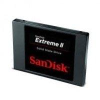 "SSD накопитель SANDISK Extreme Pro 960GB 2.5"" (SDSSDXPS-960G-G25)"