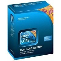 Процесор Intel Core i3-3250 3.5GHz/5GT/s/3MB (BX80637I33250) s1155 BOX
