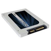 "SSD накопитель CRUCIAL M550 1TB 2.5"" SATAIII (CT1024M550SSD1)"