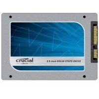 "SSD накопитель CRUCIAL MX100 512GB 2.5"" SATAIII (CT512MX100SSD1)"