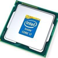 Процесор Intel Core i7-4790 3.6GHz/5GT/s/8MB (BX80646I74790) s1150 BOX