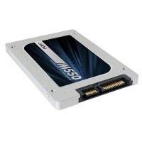 "SSD накопитель CRUCIAL M550 256GB 2.5"" SATAIII (CT256M550SSD1)"