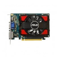 Відеокарта ASUS GeForce GT 630 4GB DDR3 V2 (GT630-4GD3-V2)
