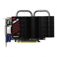 Відеокарта ASUS GeForce GT 640 2GB DDR3 DirectCU Silent (GT640-DCSL-2GD3)