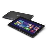 Планшет Dell Venue 11 Pro (CA07SECTV11P9JEMGPROMB)