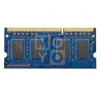 Память для ноутбука HP DDR3L 1600 4Gb 1.35V SODIMM (H6Y75AA)