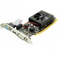 Відеокарта PALIT GeForce GT 610 1GB DDR3 (NEAT6100HD06-1196F)