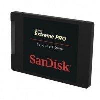 "SSD накопитель SANDISK Extreme Pro 240GB 2.5"" SATAIII (SDSSDXPS-240G-G25)"