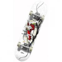 Скейтборд СК BOOTS (СК BOOTS)