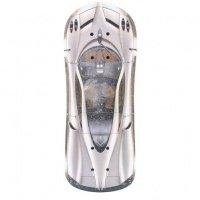 Скейтборд Tempish CARS/GREY (106000078/GREY)