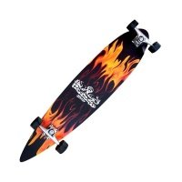 Скейтборд Tempish Long Boards /B (10600100/B)