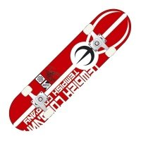 Скейтборд Tempish Profi Line /C (106000040/C)