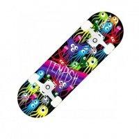 Скейтборд Tempish FUNNY KIDS/F (10600008/F)