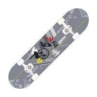 Скейтборд Tempish Street boss /G (106000070/G)