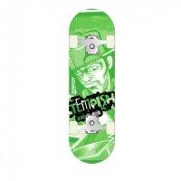 Скейтборд Tempish FUNNY KIDS/G (10600008/G)