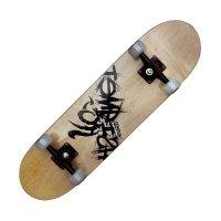 Скейтборд Tempish Tender A (1060000202/A)