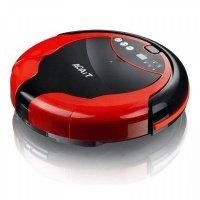 Робот-пылесос AGAiT EC-1 Red (EC-1 Red)