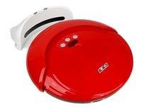 Робот-пылесос AGAiT EC-2 Red (EC-2 Red)