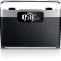Портативный радиоприемник Philips AE2430/12 AM/FM (AE2430/12)