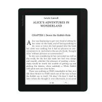 Электронная книга PocketBook 840 InkPad Brown