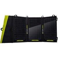 Сонячна панель Goal Zero Nomad 20 (4823082708864)