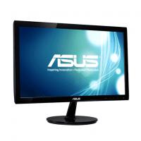 <p>Монітор 19.5'' ASUS VS207DE (90LM0010-B03170)</p>