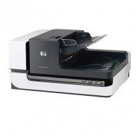 Документ-сканер А3 HP ScanJet N9120 c ADF (L2683B)