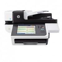 Документ-сканер А4 HP ScanJet Flow 8500 (L2719A)