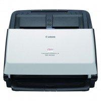 Документ-сканер Canon DR-M160 II (9725B003)