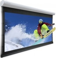 Моторизований екран Elpro Concept Electrol BD 173x300 см, HC (10102106)