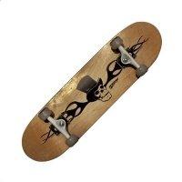 Скейтборд Tempish Selection A (1060000201/A)