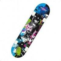 Скейтборд Tempish Selection D (1060000201/D)
