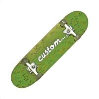 Скейтборд Tempish Selection B (1060000201/B)